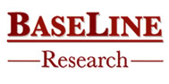 Baseline Reasearch Aberdeenshire